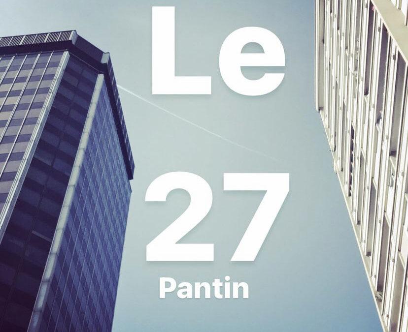 L'Ilot 27